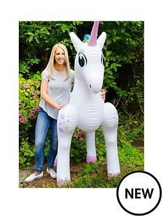 monster-factory-inflatable-unicorn