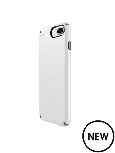 speck-presidio-protective-case-for-iphone-7-whiteash-grey