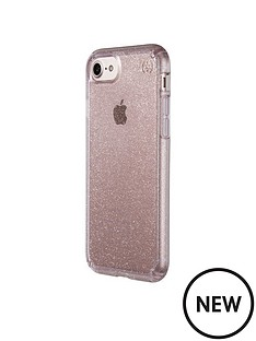 speck-presidio-clear-glitter-with-glitter-crystals-for-iphone-7-rose-pinkgold-glitter