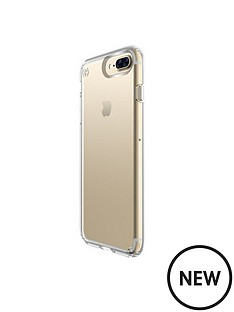 speck-presidio-clear-protective-case-for-iphone-7-plus-clear