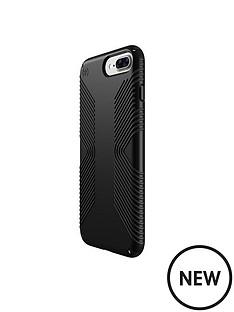 speck-presidio-grip-protective-case-with-a-no-slip-grip-for-iphone-7-plus-blackblack