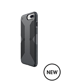 speck-presidio-grip-protective-case-with-a-no-slip-grip-for-iphone-7-plus-graphite-grey-charcoal-grey