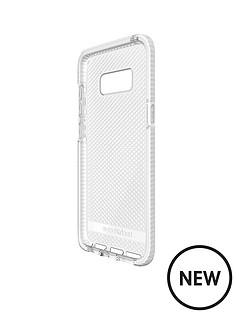 tech21-evo-check-ultra-thin-case-for-samsung-galaxy-s8-clearwhite