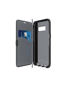 tech21-evo-wallet-with-card-storage-amp-flip-cover-for-samsung-galaxy-s8-black