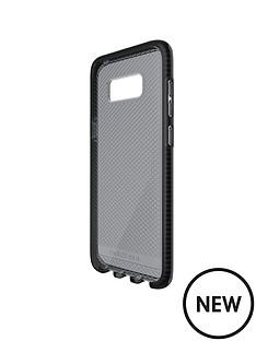 tech21-evo-check-ultra-thin-case-for-samsung-galaxy-s8-smokey-black