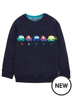 baker-by-ted-baker-boys-cars-print-jumper
