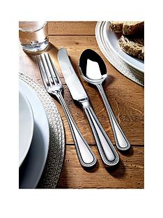 arthur-price-bead-32-piece-cutlery-set