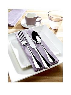 arthur-price-baguette-44-piece-cutlery-set