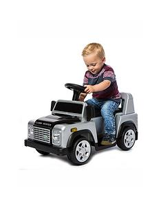 nbsp6v-battery-operated-land-rover
