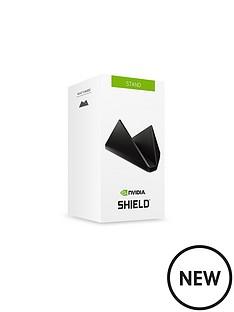nvidia-nvidiareg-shieldtrade-tv-pro-stand