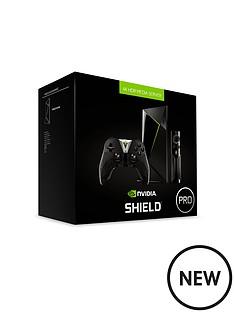 nvidia-nvidiareg-shieldtrade-tv-pro