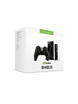 nvidia-nvidiareg-shield-android-trade-tv