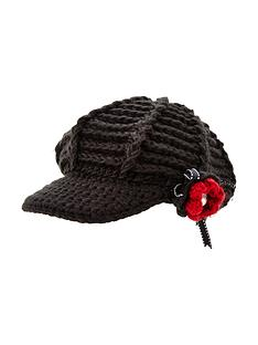 joe-browns-knitted-baker-boy-hat