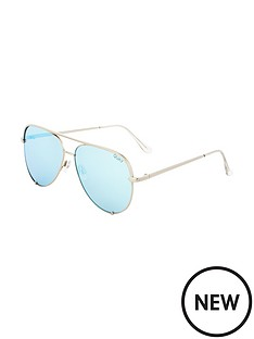 quay-australia-high-key-aviator-style-sunglasses-silverblue