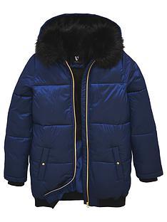v-by-very-girls-padded-coat