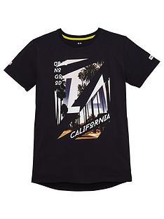 v-by-very-boys-la-california-t-shirt