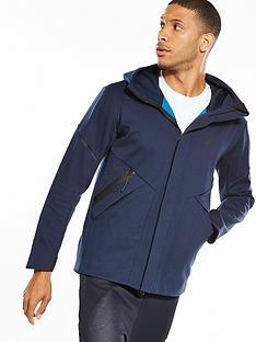 nike-nike-nsw-jacquard-tech-fleece-hooded-jacket