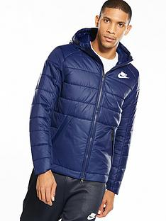nike-nsw-padded-hd-jacket