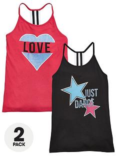 v-by-very-girls-dance-vest-tops-2-pack
