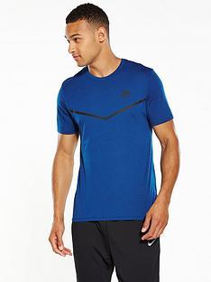 nike-nsw-tb-tech-t-shirt