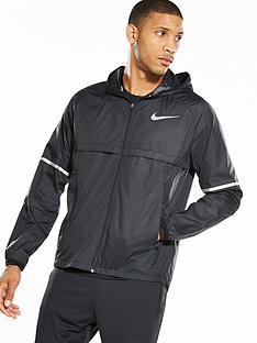 nike-shield-hooded-running-jacket