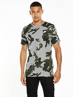 nike-nsw-aop-camo-curved-hem-t-shirt