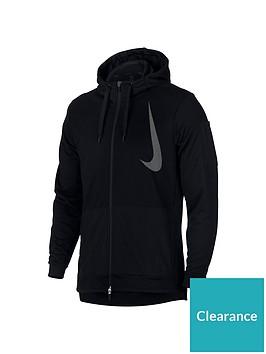 nike-training-dry-project-x-full-zip-hoodie