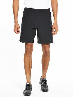 nike-training-flex-vent-shorts