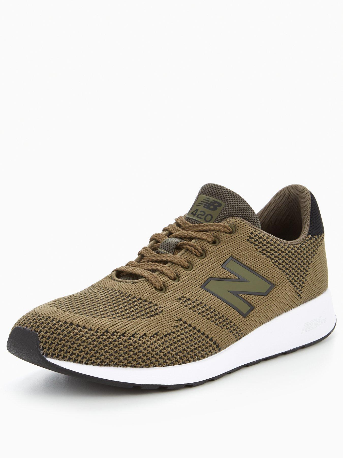 new balance sale ie