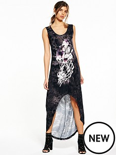 religion-defence-high-low-dress