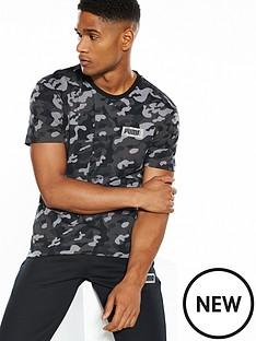 puma-aop-camo-rebel-t-shirt