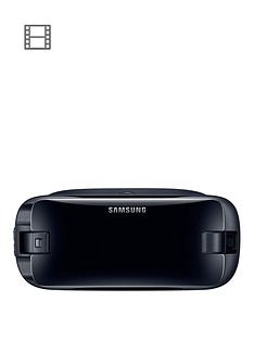 samsung-gear-vr3-with-controller
