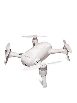yuneec-breeze-4k-selfie-drone-with-gps-ips