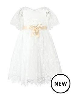 monsoon-felicia-flutter-dress