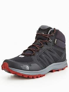 the-north-face-litewave-fastpack-mid-gtz