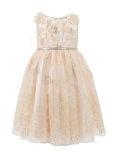 monsoon-baby-lyonesse-dress