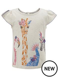 monsoon-jungle-animal-t-shirt