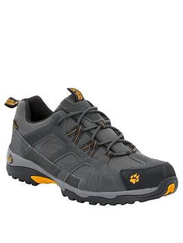 jack-wolfskin-vojo-hike-low-texapore