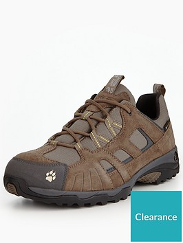 6f6dccc473 Jack Wolfskin Vojo Hike Texapore | littlewoodsireland.ie