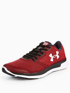 under-armour-charged-lightning