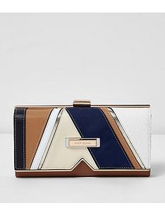 river-island-insert-cliptop-purse