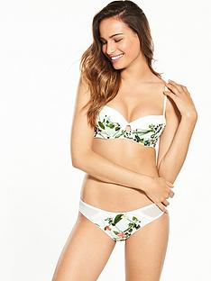 b-by-ted-baker-secret-trellis-balcony-bra-white