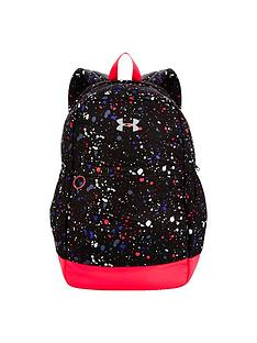 under-armour-girls-favourite-backpack