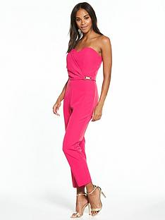 miss-selfridge-wrap-bandeau-jumpsuit-fuchsia