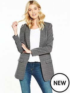 v-by-very-the-tailored-longline-check-jacket