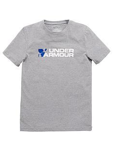 under-armour-boys-duo-brand-tee
