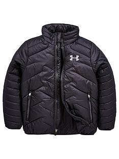 under-armour-under-armour-boys-coldgear-reactor-jack