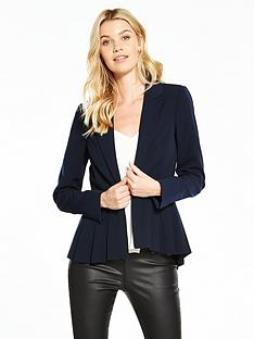 v-by-very-peplum-jacket