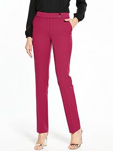 v-by-very-slim-leg-trouser-merlot