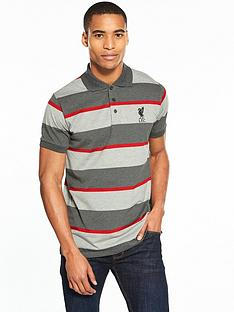 liverpool-fc-liverpool-fc-yarn-dyed-stripe-polo-shirt